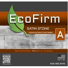 EcoFirm Satin Stone