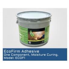 EcoFirm Adhesive