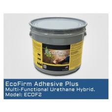 EcoFirm Adhesive Plus