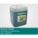 EcoFirm Stone Soap - 2.5 Gallon concentrate