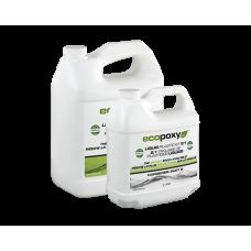 EcoPoxy Liquid Plastic Kit (3Liters)