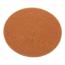 Loba  Buffing Pad- Nylonpad (Brown)