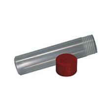 Loba Rollerbox 25 cm