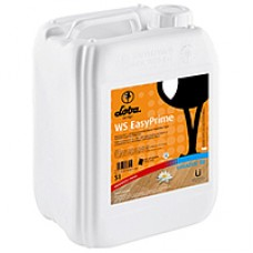 Loba WS EasyPrime Sealer (1 Gallon)