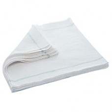 Loba Wiping Cloth (10-pack)