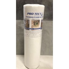 Pro Tect Finished Floor Guard – 24″ x 100′ Roll