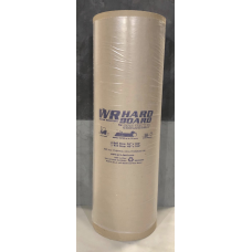 Pro Tect WR Hardboard – 36″ x 100′