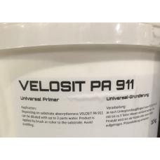 Velosit PA 911