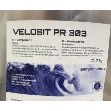 Velosit PR 303