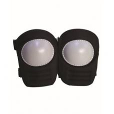 Hard Shell Knee pads