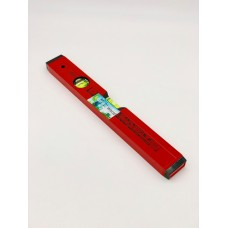 "EcoFirm  Tools Level 48"" red"