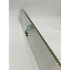 "EcoFirm  Tools floating ruler ""H"" type 98"""